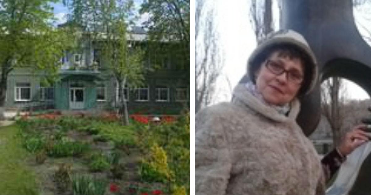 """Фото Воспитательницу уволили за объяснение слов о казни из """"Конька-горбунка"""""""