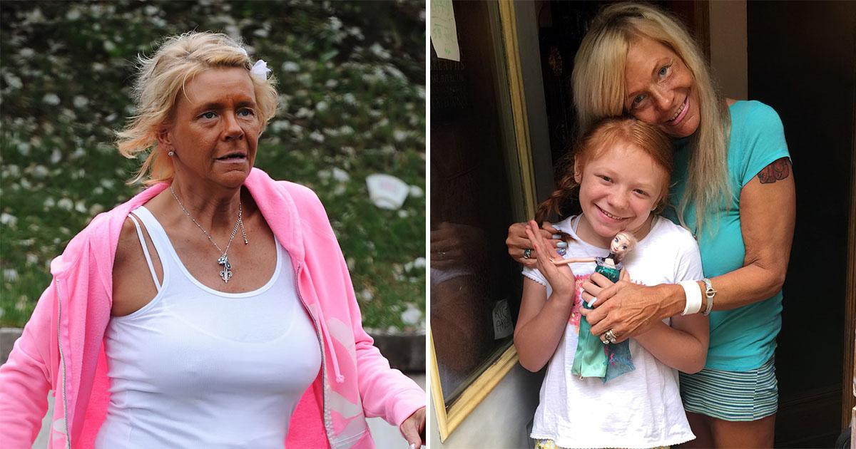 Фото Срок за солярий. Мать водила шестилетнюю дочь на загар
