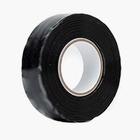 Скотч для волос Bungee Tape