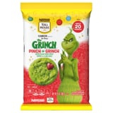 Dahoo Dore! Nestlé's Grinch-Inspired Christmas Cookies Just Made My Heart Grow 3 Sizes