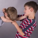 Photo of Kids Bullied by Siblings May Have Mental Health Issues in Early 20s