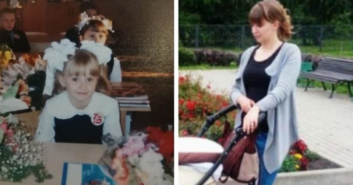 Хеппи-энд: что стало с девочкой, 15 лет назад покалеченной на площадке