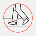 Nike Air Max превратили в кроссовки Иисуса. В них можно буквально ходить по воде (обновлено)