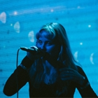 Юбилей Noisefishin, концерт Kedr Livanskiy и инди-поп в буфете Ельцин Центра