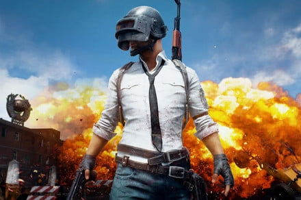 Photo of The untold story of PlayerUnknown's Battlegrounds