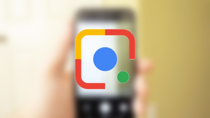 Photo of Google Lens races to 50 million installs in just 16 months