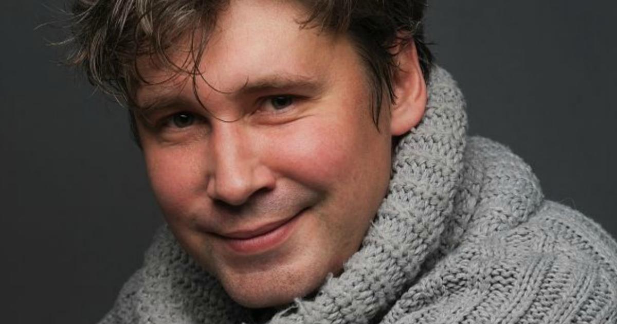 Актер Арсений Курченков ушел из жизни на сцене во время спектакля