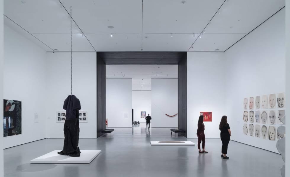 Photo of El Sur llega al MoMA por fin
