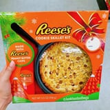 Reese's Cookie Skillet Kits Are Back on Shelves, and Yep, I'm Gifting One to Myself