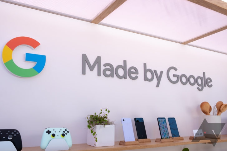 Photo of Weekend poll: Will you tune in for Google's upcoming Pixel 4 launch event?