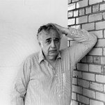 Photo of Harold Bloom, Critic Who Championed Western Canon, Dies at 89
