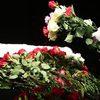 Фото Прощание с погибшим мэром Абакана состоится 16 октября