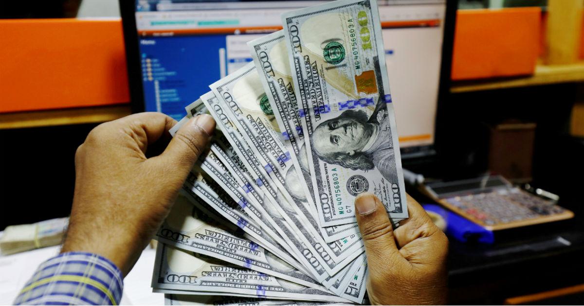 Фото Кто хочет стать миллионером? Как россиян разводят на деньги на рынке форекс