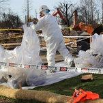 Asbestos Kills Nearly 40,000 Americans a Year. Ban It.