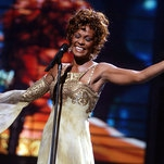 Whitney Houston, Notorious B.I.G. and Dave Matthews Band Nominated for Rock Hall