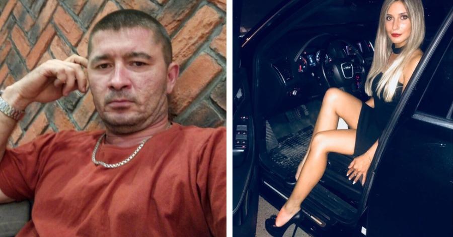 Фото На Урале нашли тело девушки, которая поехала продавать Audi