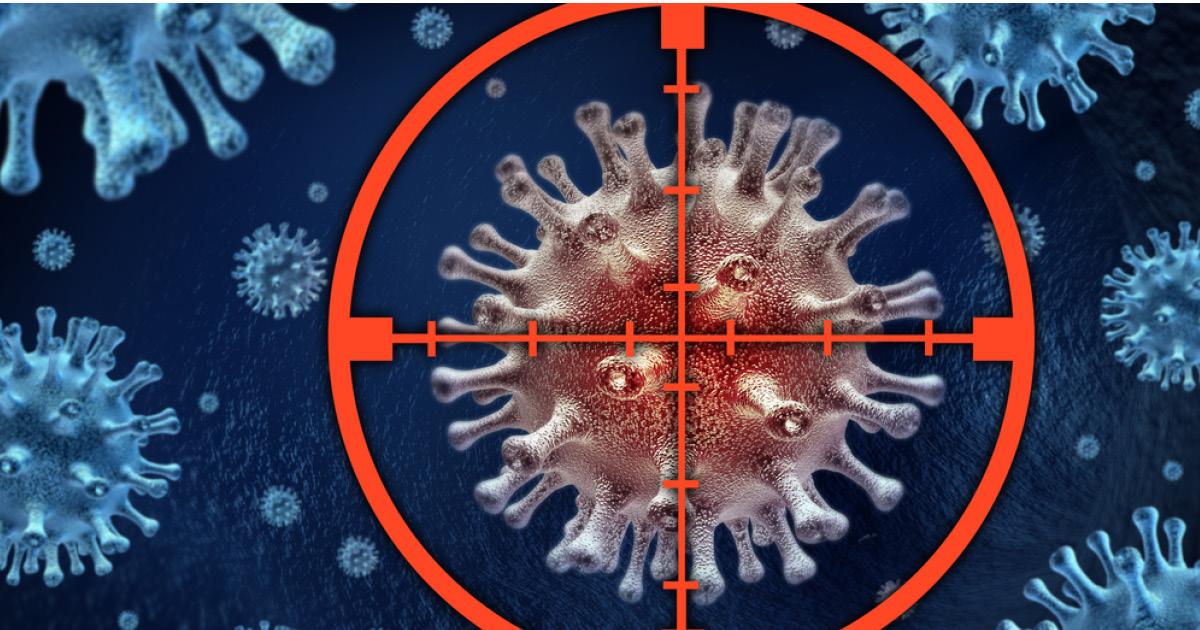 Фото Ученые: в старости организм эффективнее препятствует появлению опухолей
