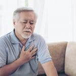 Heart Patients With Depression, Anxiety More Likely to Quit Cardiac Rehab