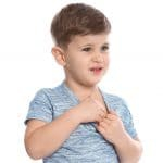 Eczema in Children Linked to Anxiety, Depression in Parents