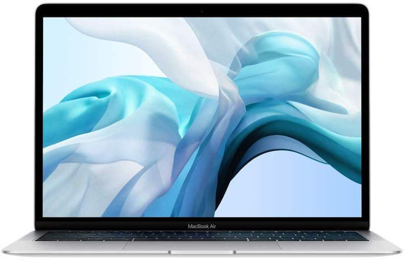 Photo of Deals Spotlight: Amazon Discounts 2019 MacBook Air Models, Starting at $900 for 128GB ($199 Off, Lowest Ever)