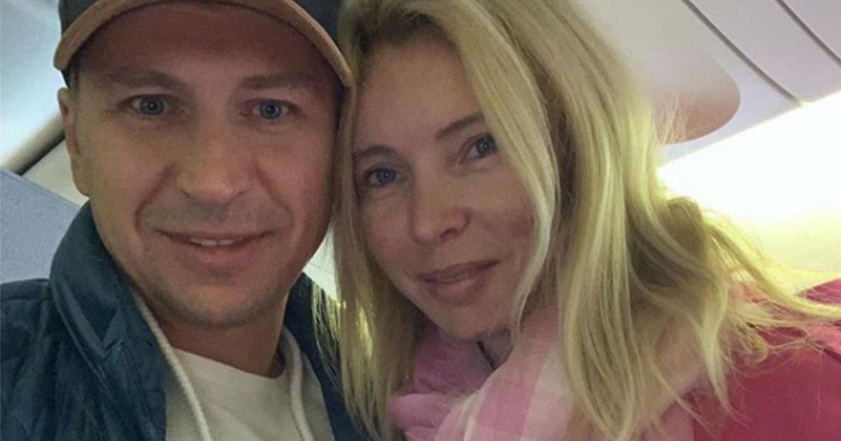 Фигуристку Татьяну Тотьмянину прооперировали в онкоцентре
