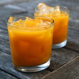 A Delicious Harry Potter Pumpkin Juice Recipe You Have to Make Before Halloween