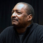 Beyoncé's Dad Has a Mutation More African-Americans Should Be Tested For