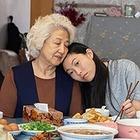 """Фото """"Прощание"""": Трогательная история о том, как смертельный диагноз сплачивает семью"""