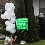 Photo of Sandy Hook Father Is Awarded $450,000 in Defamation Case