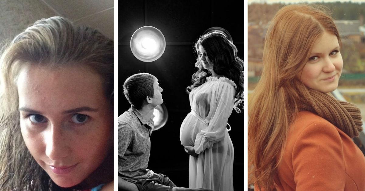 Фото СК: на Урале 22-летней мамы не стало после родов из-за ошибки врача