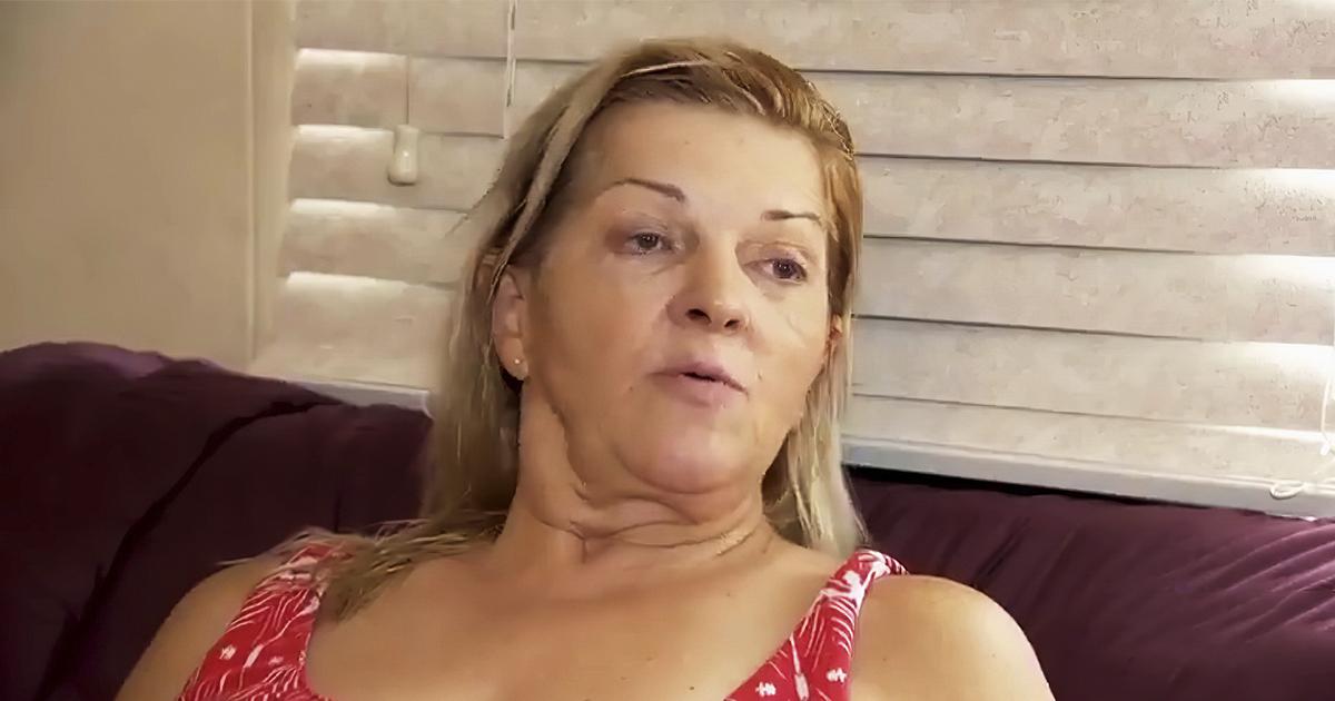 Губительный салон красоты. Женщина впала в кому после педикюра