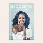 «Becoming»: Отрывок из автобиографии Мишель Обамы