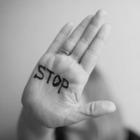 Принятию закона  о домашнем насилии пытаются помешать