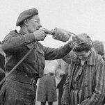 Photo of Una olvidada versión nazi del DDT podría ayudar a combatir la malaria