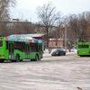 Красноярский транспорт готовится к зиме