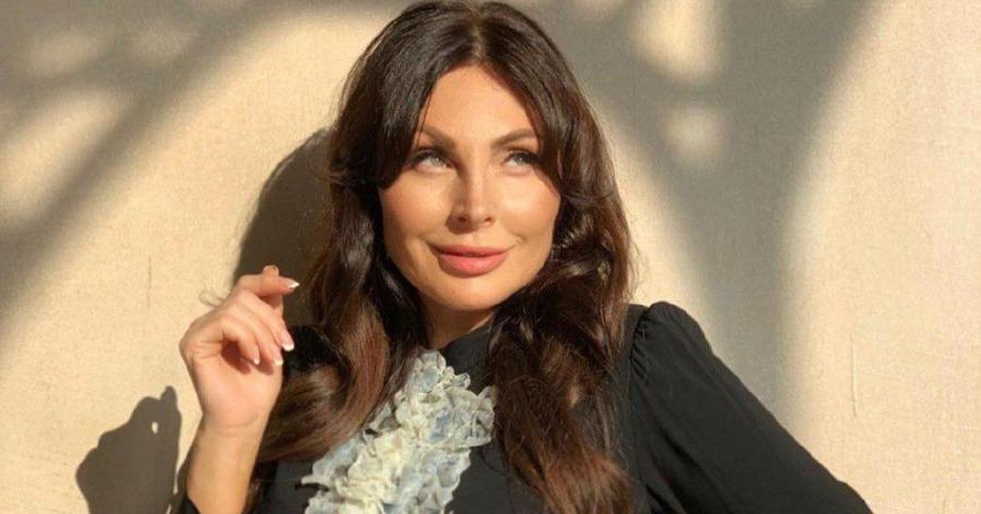 Наталью Бочкареву лишили прав и оштрафовали на 30 тысяч