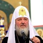 Патриарх Кирилл  приравнял аборты  к жертвоприношениям