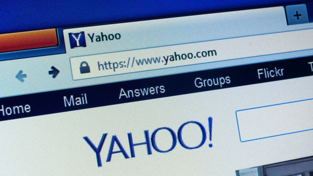 Photo of How to Save and Migrate Your Yahoo Groups Data Before It Goes Away for Good