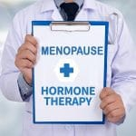 Extended Hormone Therapy During Menopause Aids Cognition