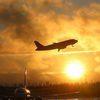 Самолет из Улан-Удэ готовится к срочной посадке в Красноярске