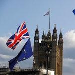 Boris Johnson Has a Trust Problem in Parliament