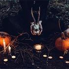 Моноспектакль Безрукова, фест регионального кино и Хеллоуин