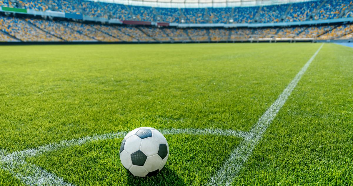 День футбола. Когда отмечается День футбола?
