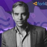 Дэвид Маркус: Libra могут обеспечить несколькими стейблкоинами