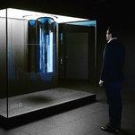 Quantum Computing Is Coming, Bit by Qubit