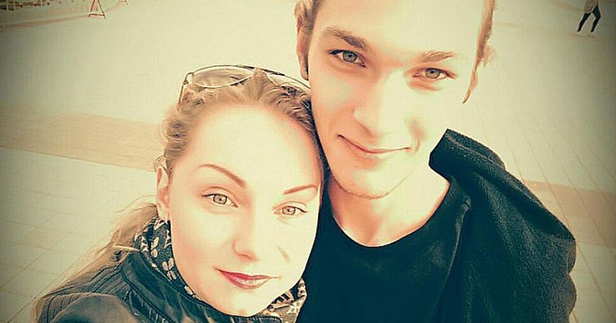Фото На Кубани 21-летний парень ушел из жизни, получив пять ампул инсулина на месяц