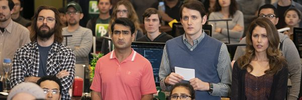 Photo of Money Perverts Everything in New Trailer for the Final Season of 'Silicon Valley'