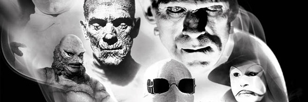 Photo of The 25 Best Classic Monster Movies