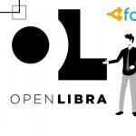 OpenLibra — открытая альтернатива Libra от Facebook или скам?