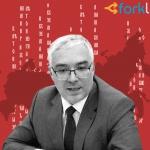 Дмитрий Песков заявил о рисках полного запрета Telegram во всем мире
